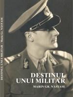 destinul_unui_militar