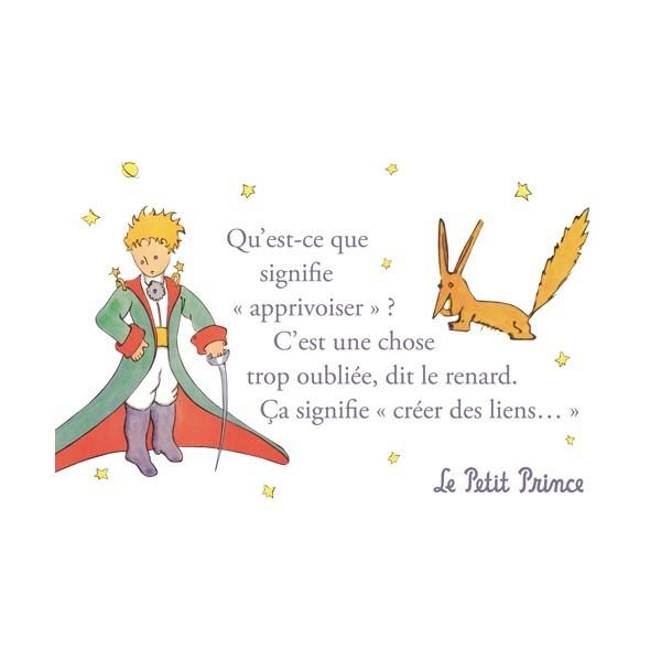 ob_05f154_carte-postale-le-petit-prince-qu-est-c