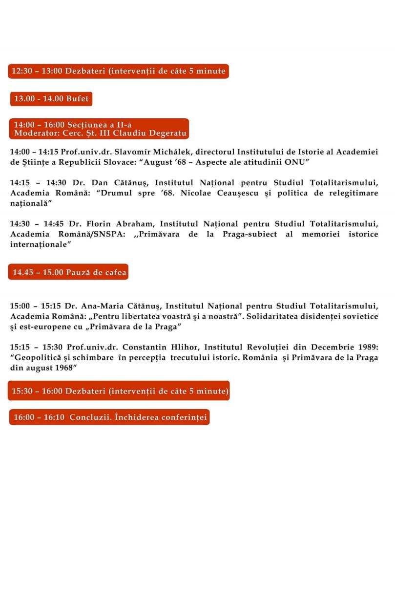 """Program Conferință """"50 de ani de la Primăvara de la Praga""""-2.jpg"""