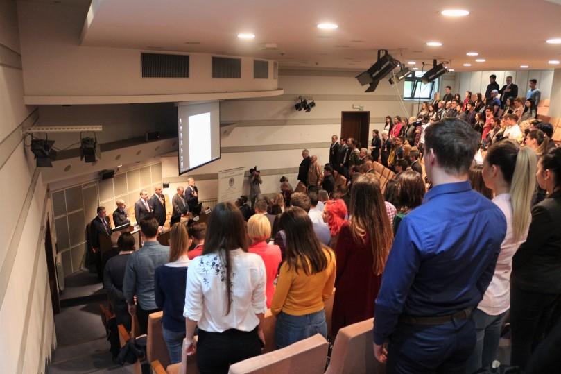 1 - 01.11.2018 - Procesul Optanților Unguri - Academie.JPG
