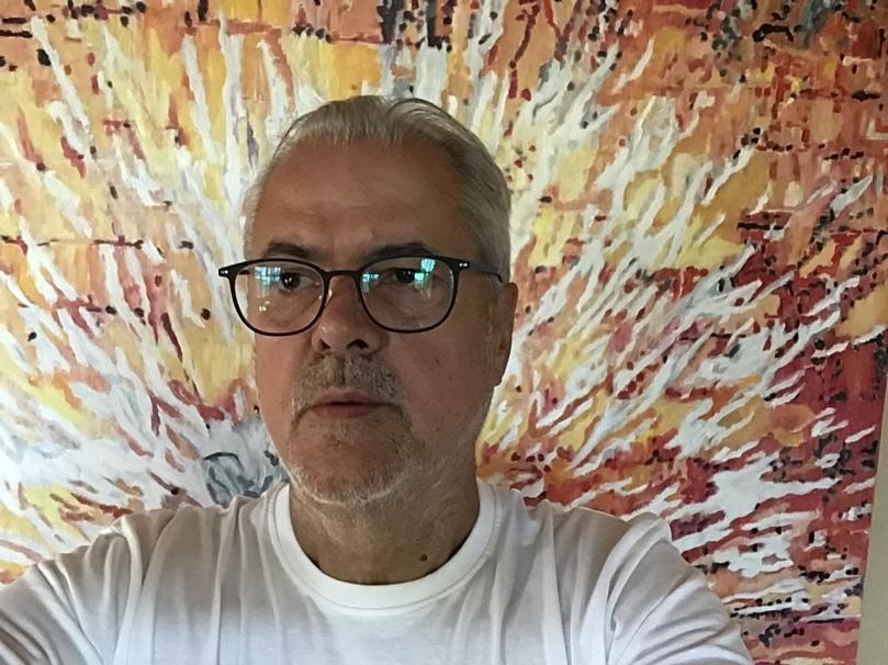 blog-mania.ro postare Adrian Nastase