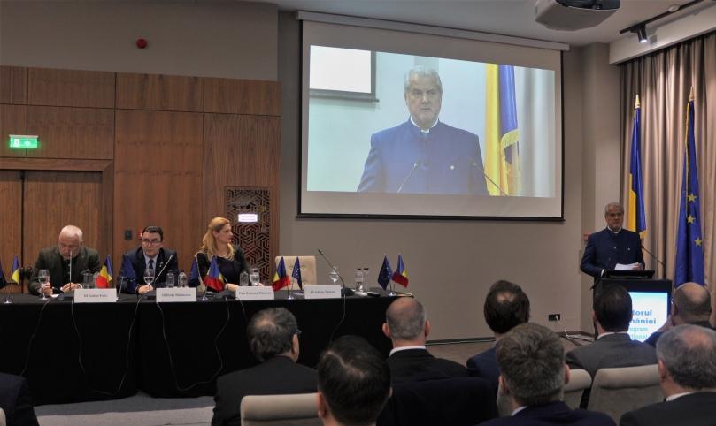 1 - 15.01.2019 - Dezbatere Viitorul României.JPG