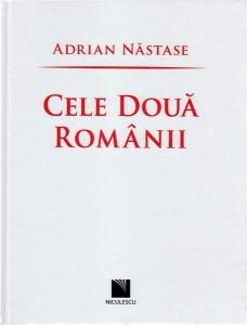 cele doua romanii