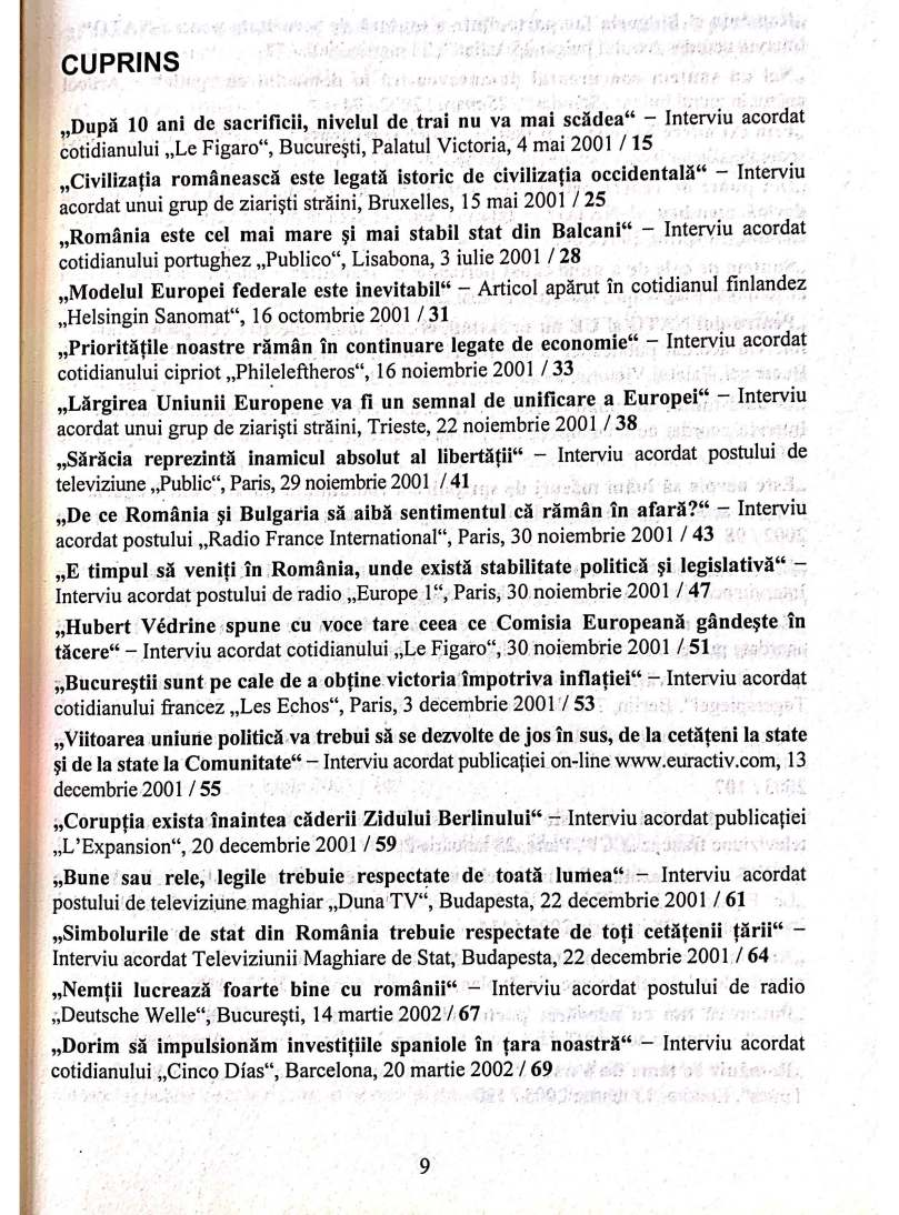 interviuri cuprins_20190116143053_page_1