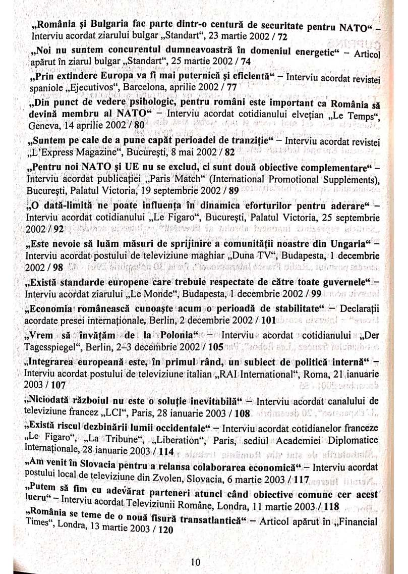 interviuri cuprins_20190116143053_page_2