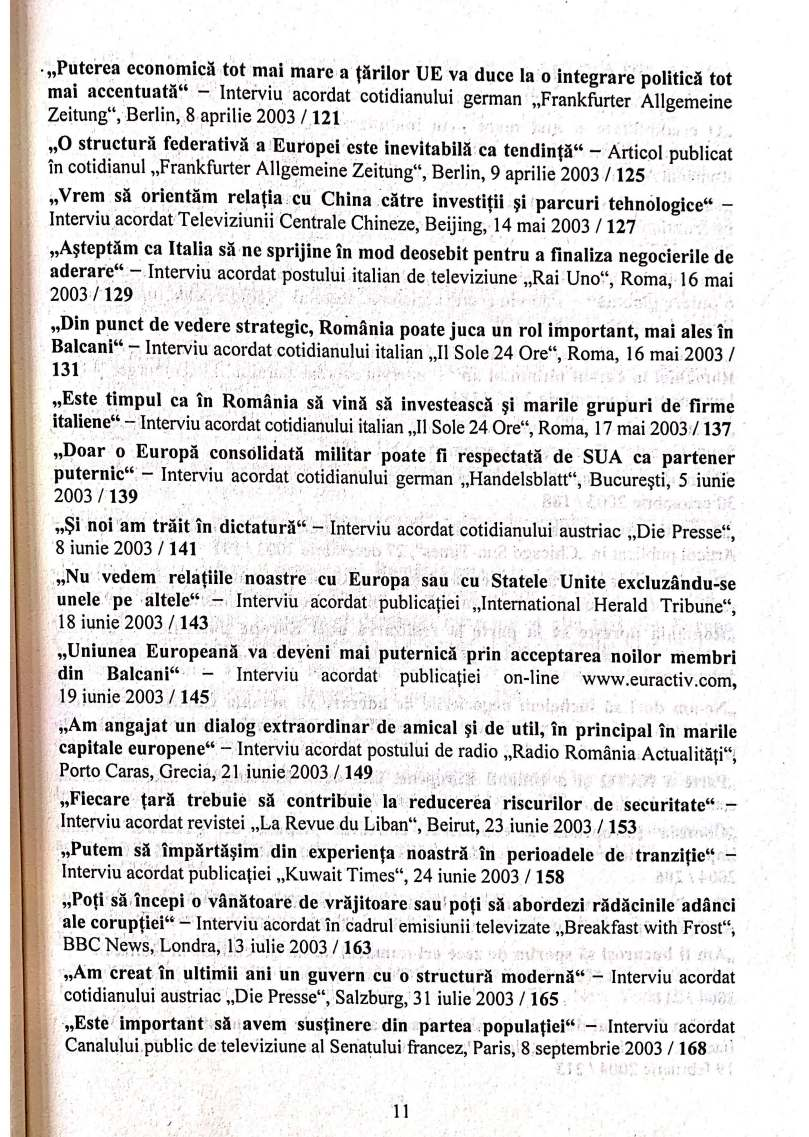 interviuri cuprins_20190116143053_page_3