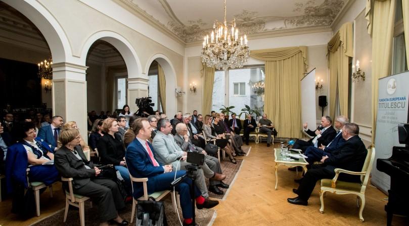 5 - 19.03.2019 - Dezbatere - Doi ani de pol itică americană sub administrația Trump.jpg