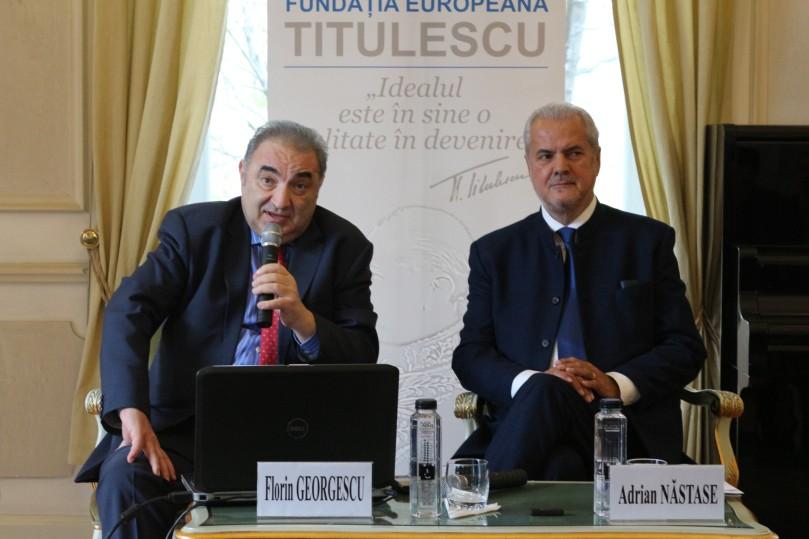 4 - 04.04.2019 - Auditul tran ziției economiei românești.JPG