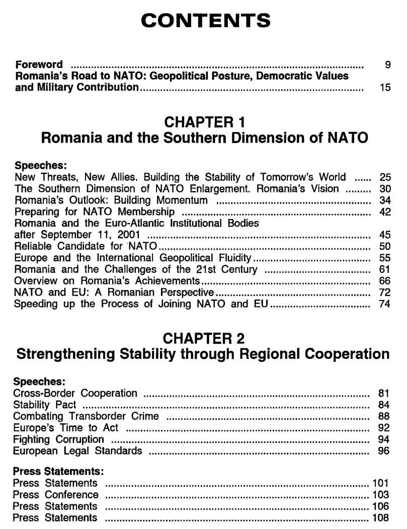 nato enlargement1 6