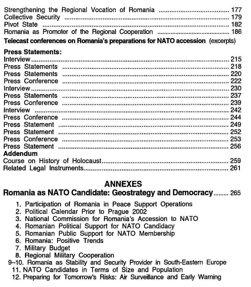 nato enlargement1 8