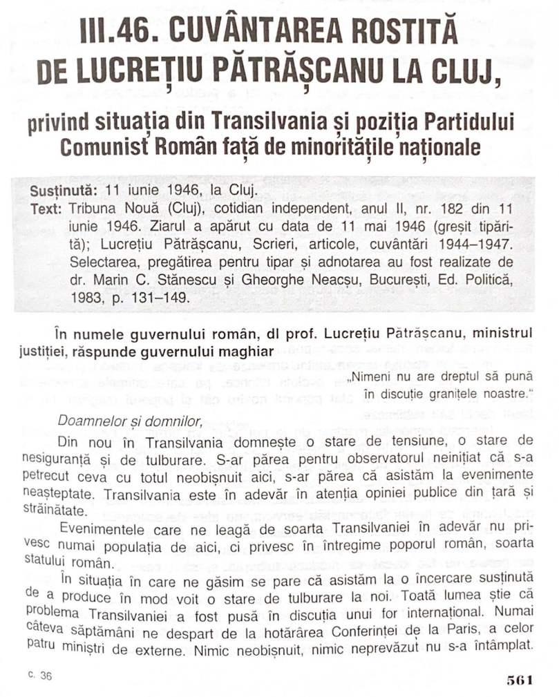DE LUCRETIU PATRASCANU LA CLUJ,_Page_01