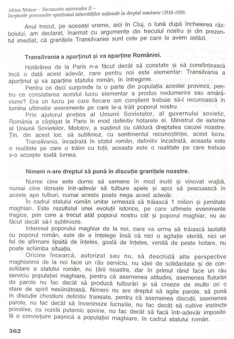 DE LUCRETIU PATRASCANU LA CLUJ,_Page_02
