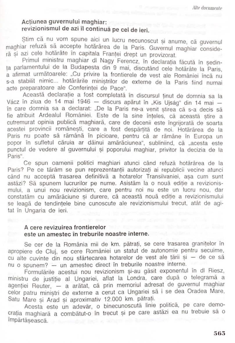 DE LUCRETIU PATRASCANU LA CLUJ,_Page_03