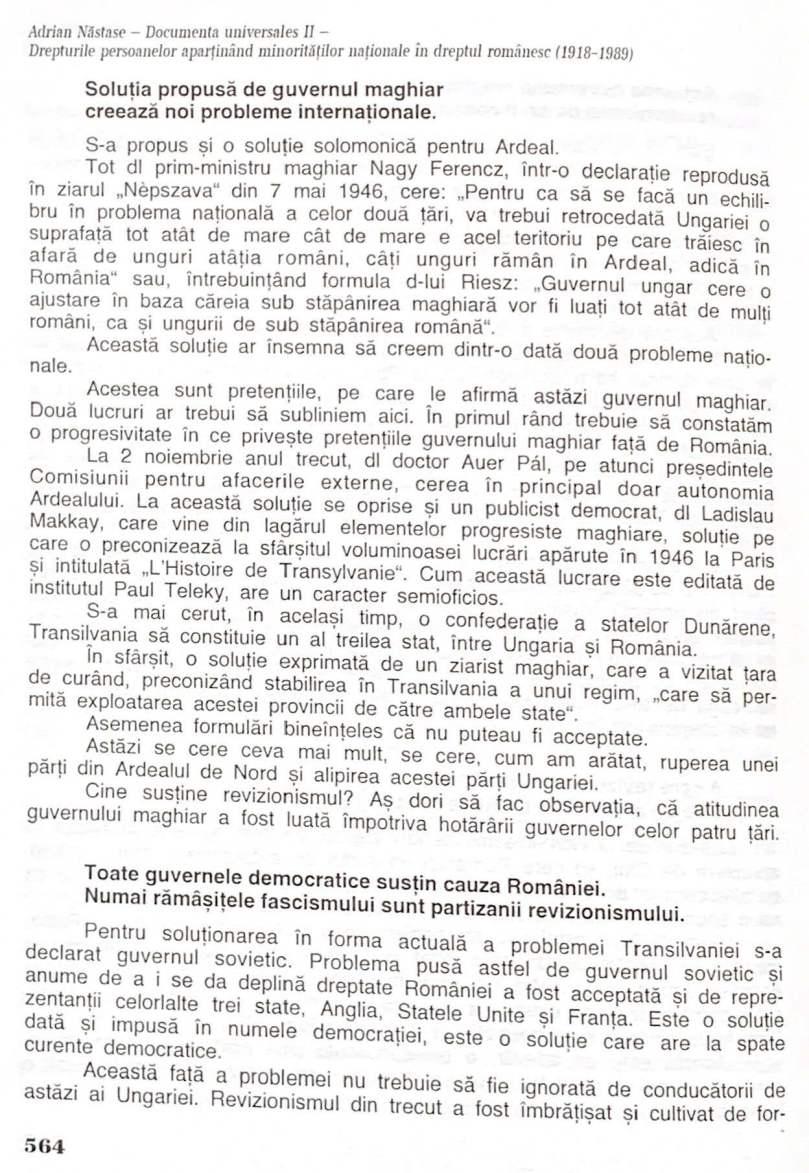 DE LUCRETIU PATRASCANU LA CLUJ,_Page_04