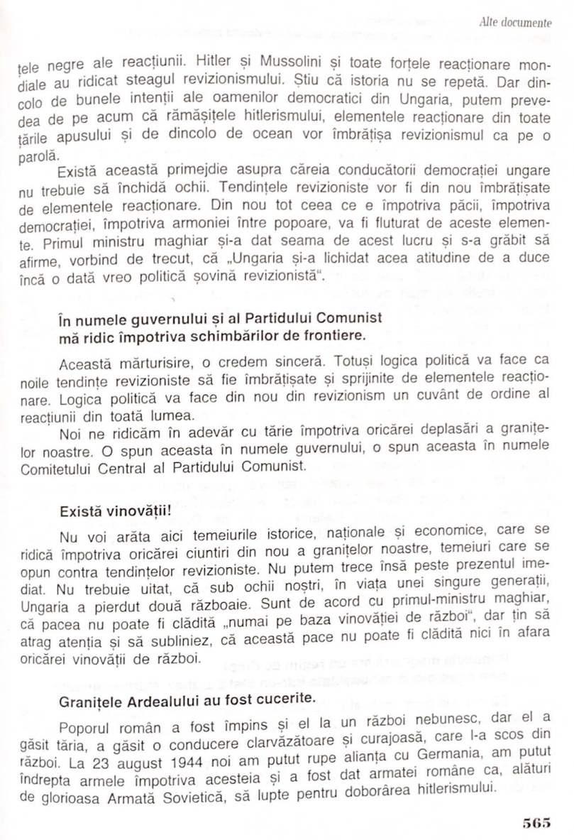 DE LUCRETIU PATRASCANU LA CLUJ,_Page_05