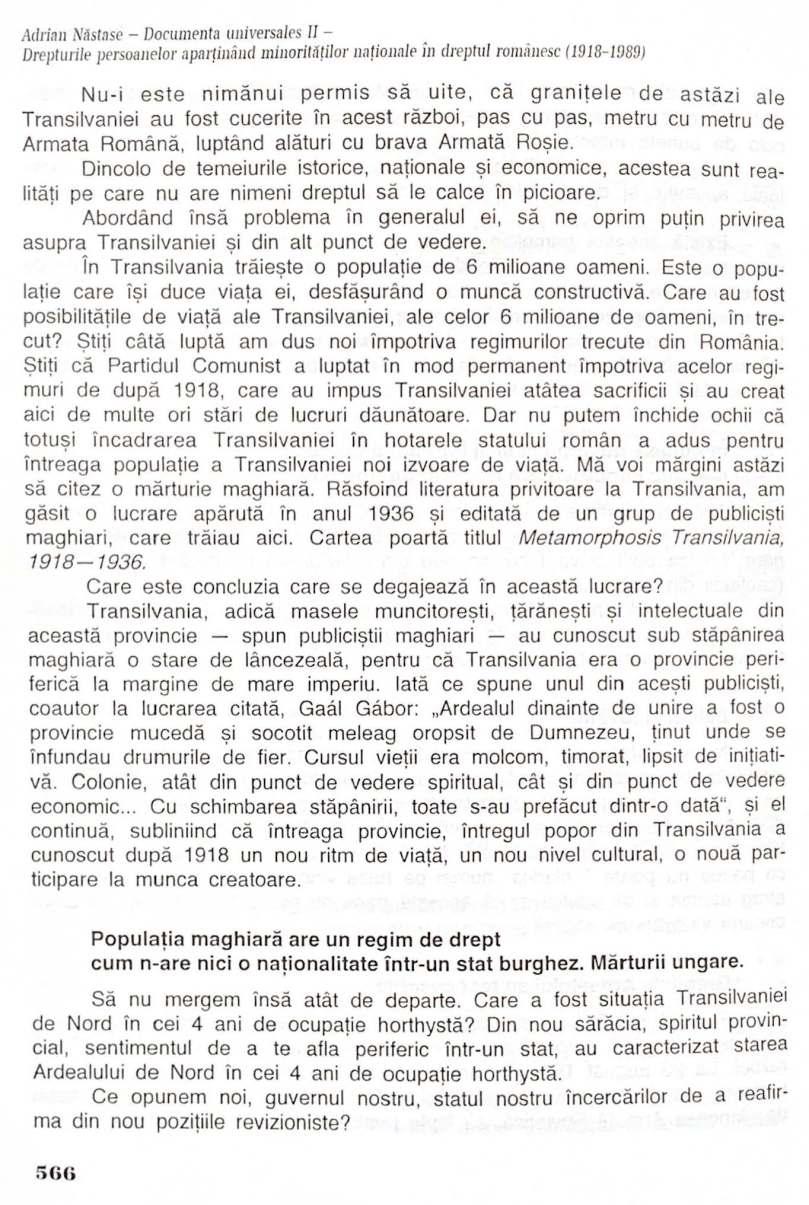 DE LUCRETIU PATRASCANU LA CLUJ,_Page_06