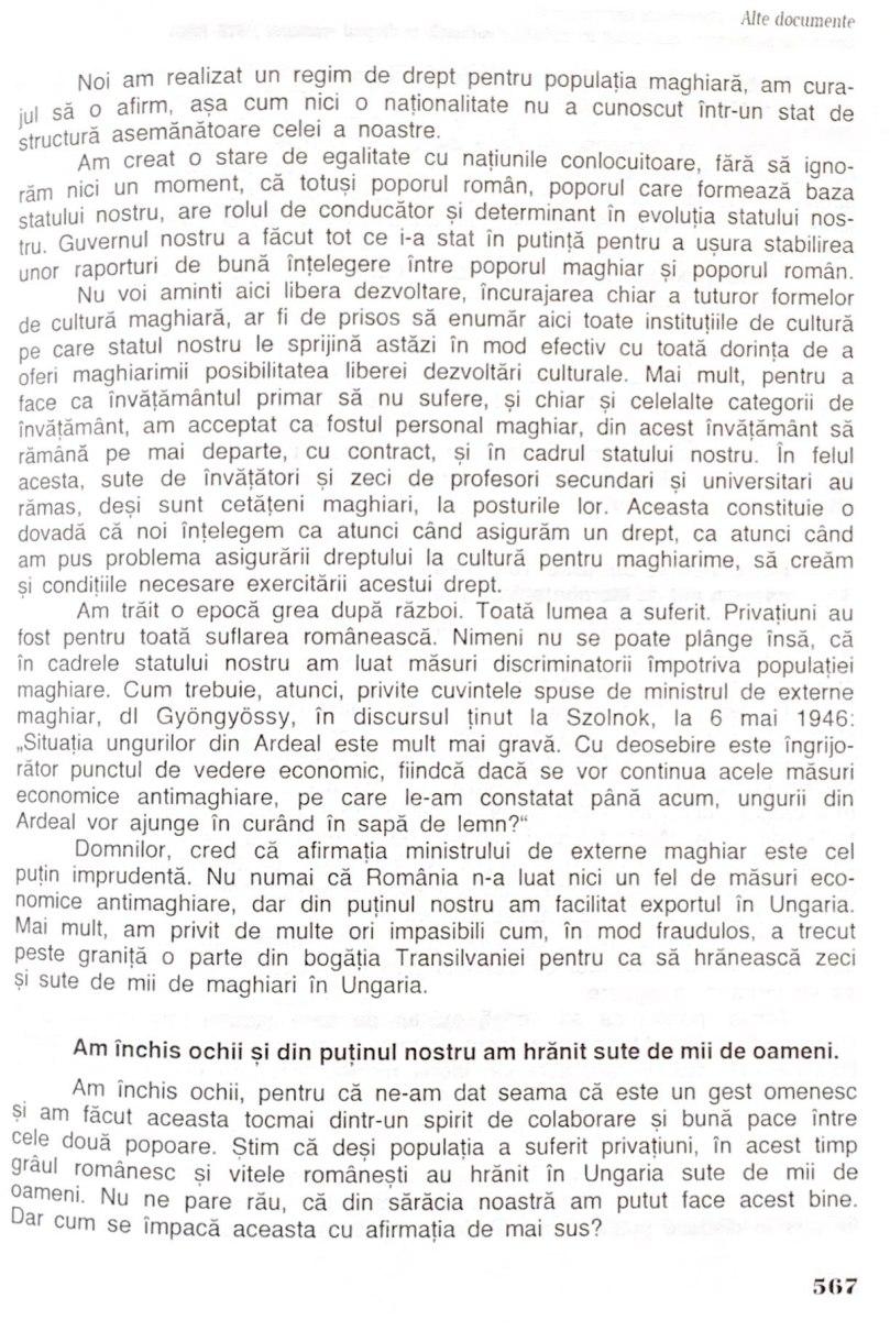 DE LUCRETIU PATRASCANU LA CLUJ,_Page_07
