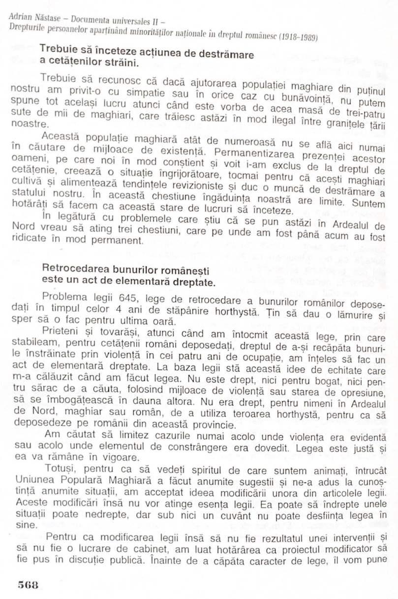 DE LUCRETIU PATRASCANU LA CLUJ,_Page_08