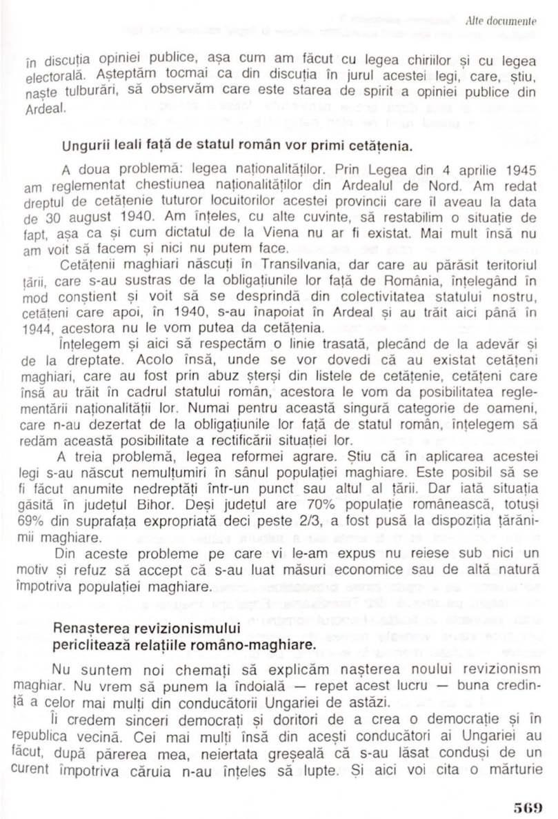 DE LUCRETIU PATRASCANU LA CLUJ,_Page_09