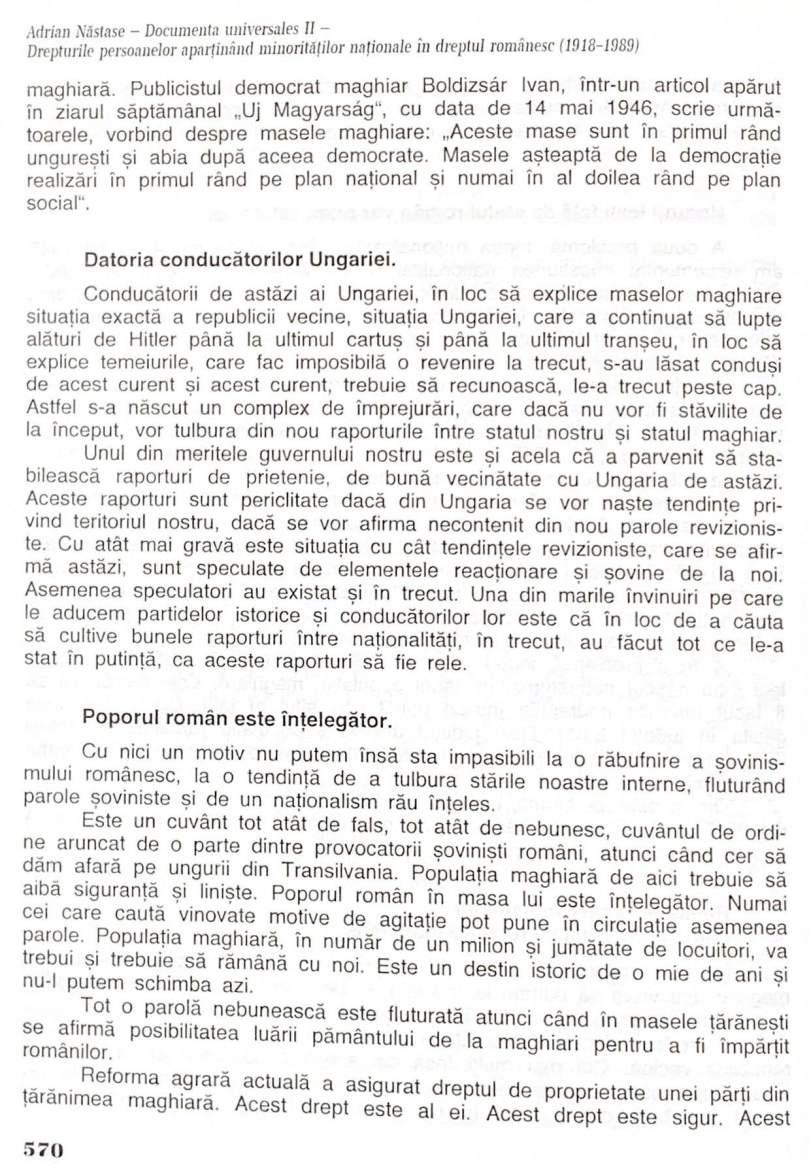 DE LUCRETIU PATRASCANU LA CLUJ,_Page_10