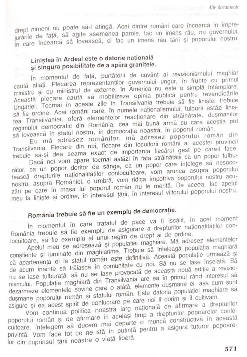 DE LUCRETIU PATRASCANU LA CLUJ,_Page_11