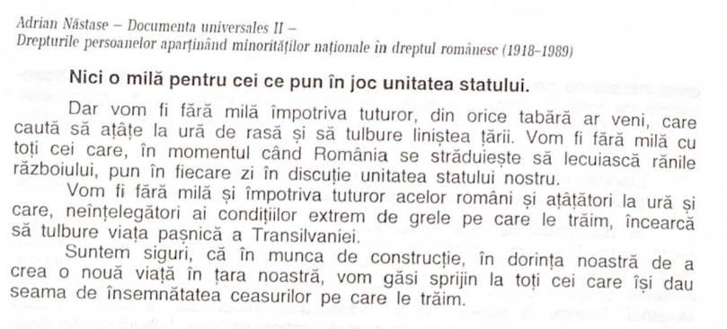 DE LUCRETIU PATRASCANU LA CLUJ,_Page_12