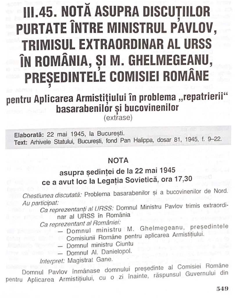Pavlov Ghelmegeanu_Page_01