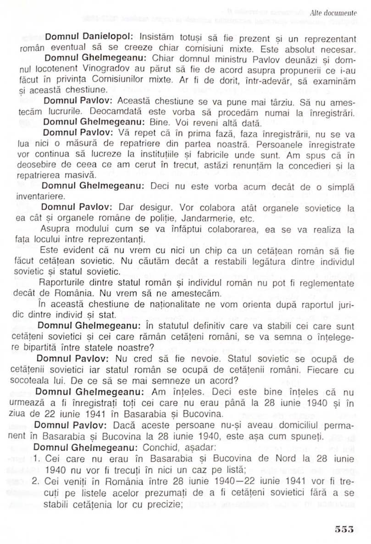 Pavlov Ghelmegeanu_Page_05