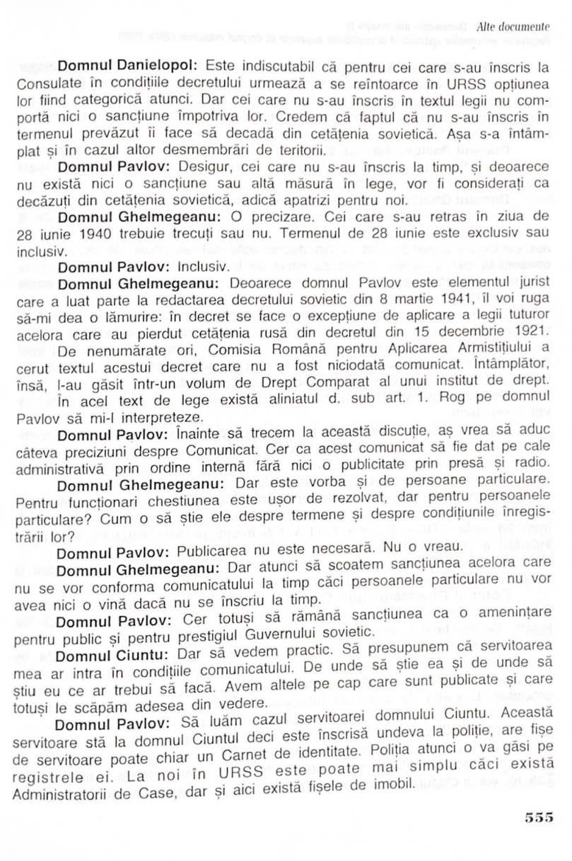 Pavlov Ghelmegeanu_Page_07
