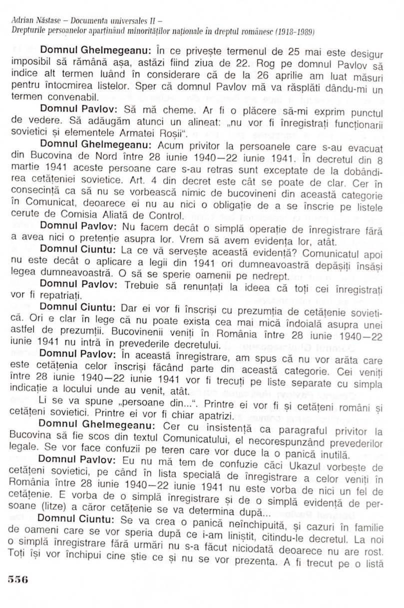 Pavlov Ghelmegeanu_Page_08