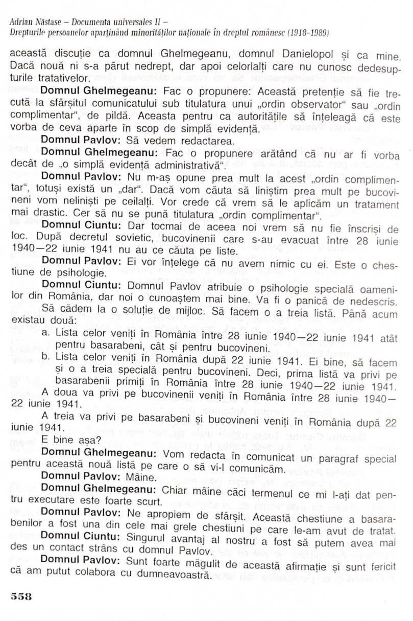 Pavlov Ghelmegeanu_Page_10