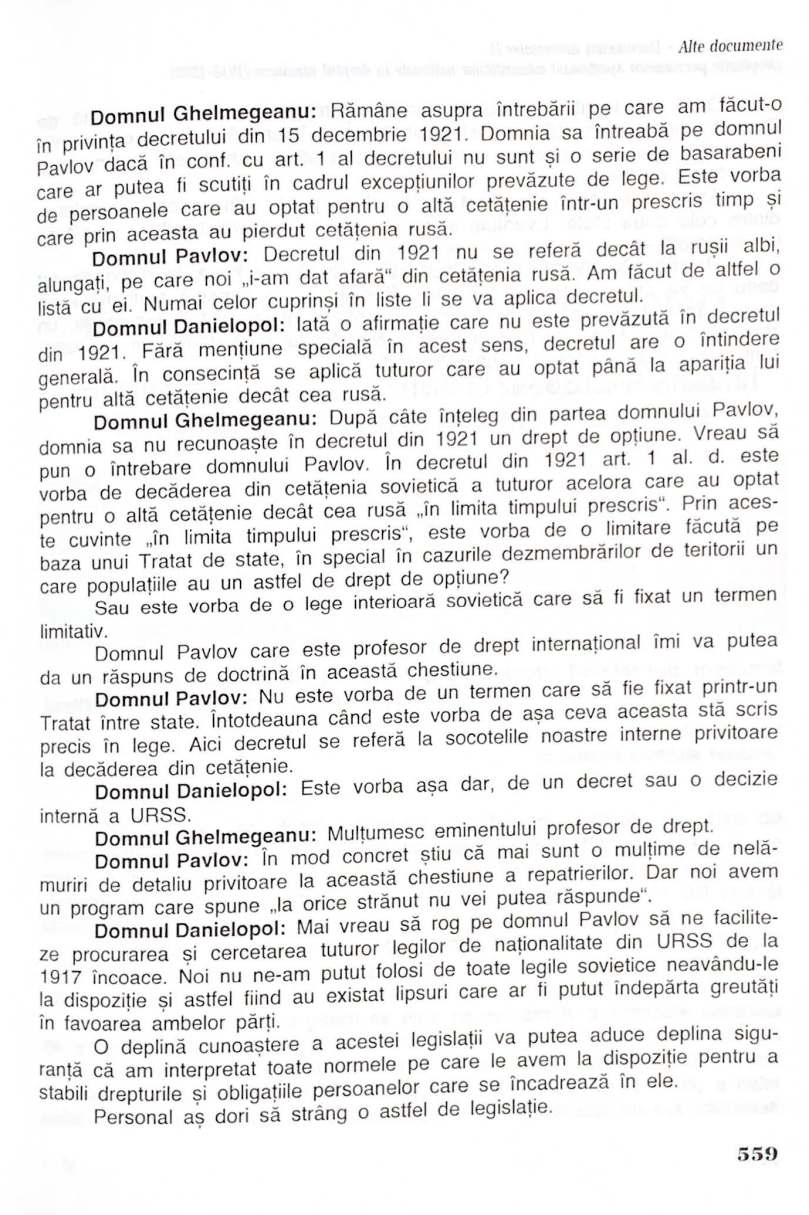 Pavlov Ghelmegeanu_Page_11