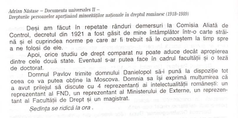 Pavlov Ghelmegeanu_Page_12